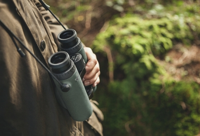 Which binoculars are best for me?