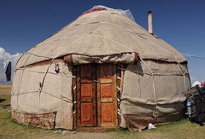 thumbnail_yurt_kyrgyzstan.jpg