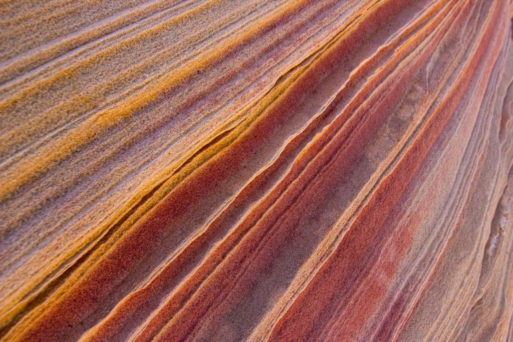 Wadi Rum jordan otherworldly landscapes