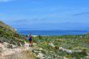 Skafi Dodecanese Greece