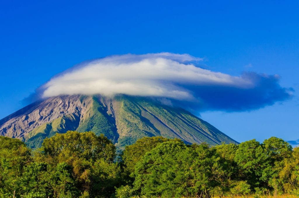 5 unmissable experiences in Nicaragua