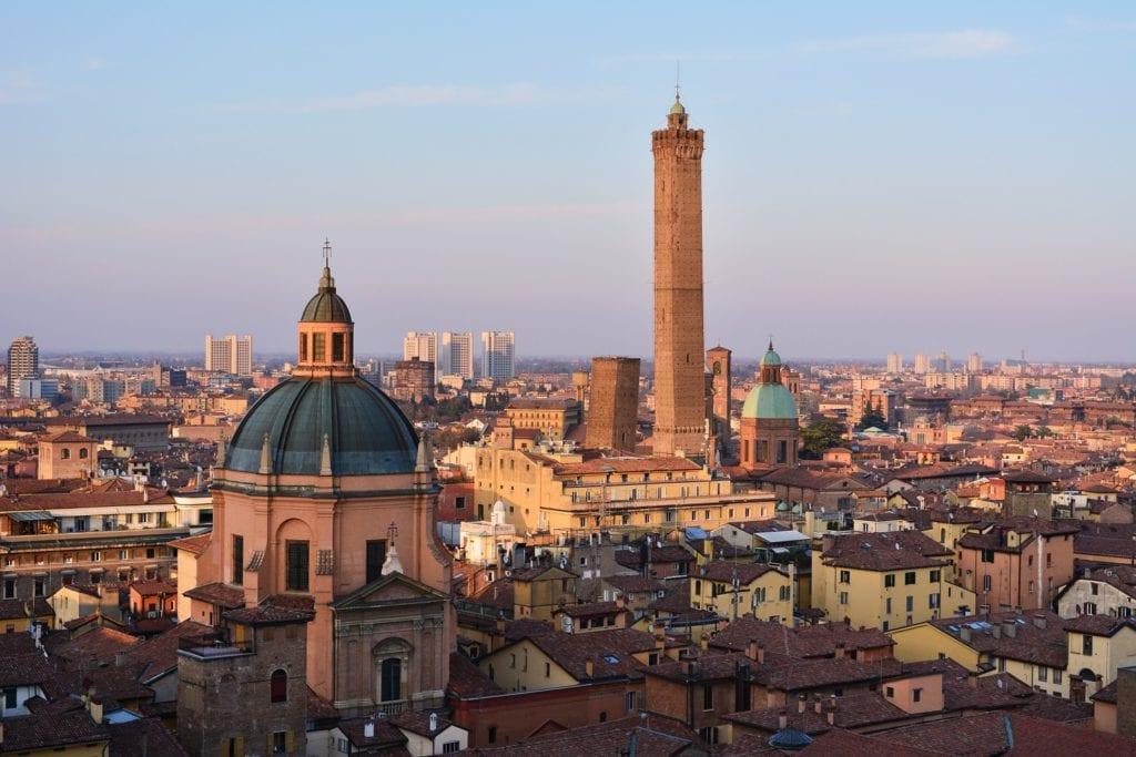 Italy countries UK quarantine exemption list