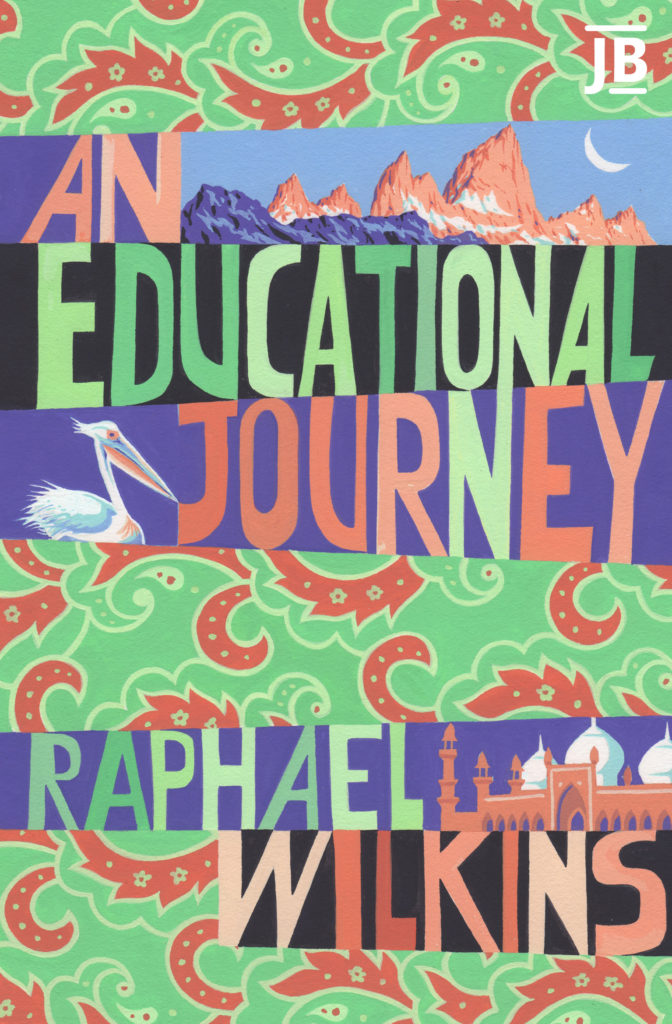 An Educational Journey