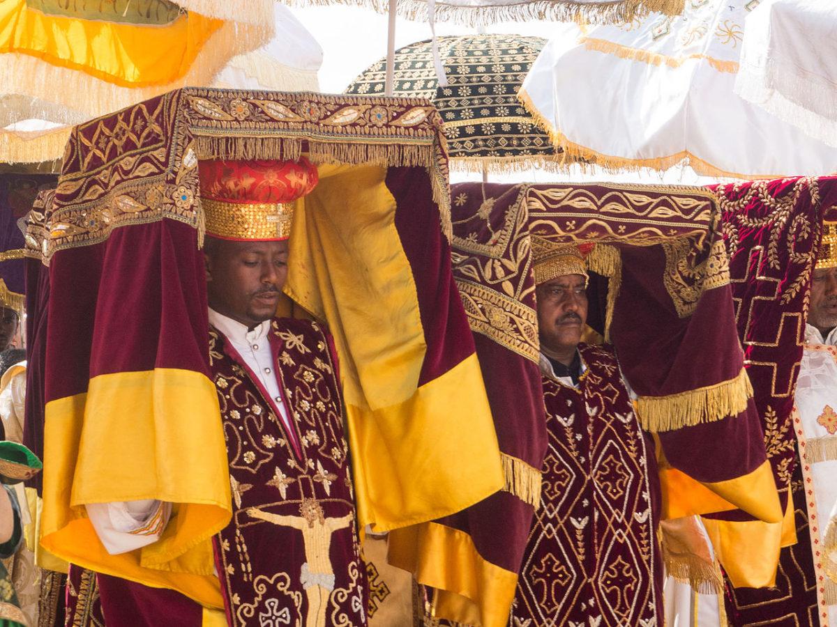 timkart, ethiopia, Jean Rebiffé, Wiki