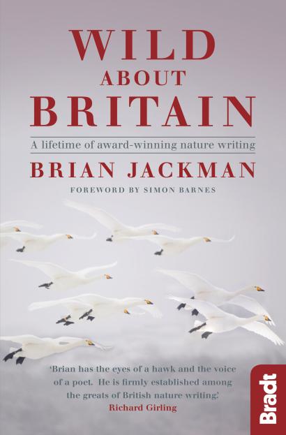 Wild About Britain