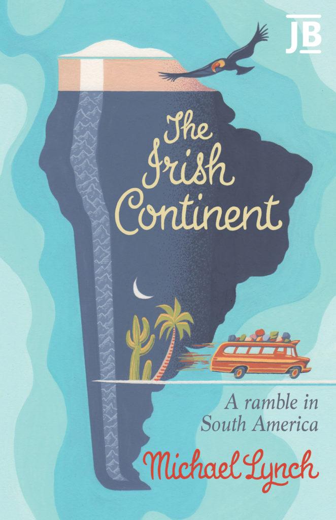 The Irish Continent