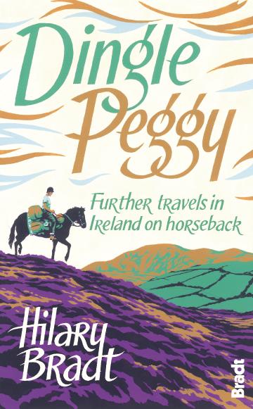 Dingle Peggy