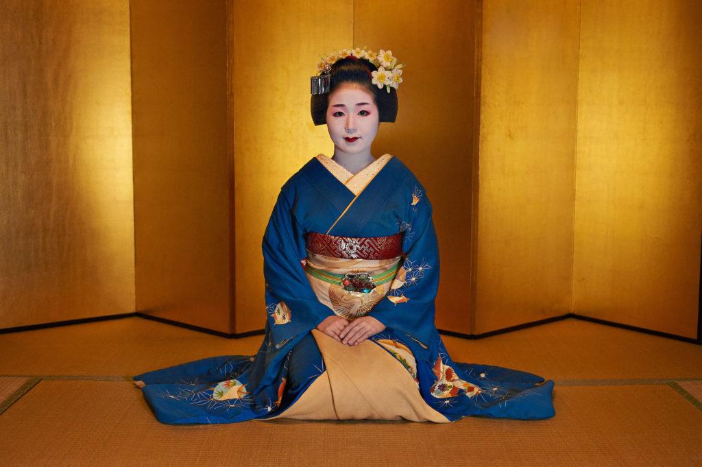 Japan Simon Urwin September Travel Club piece