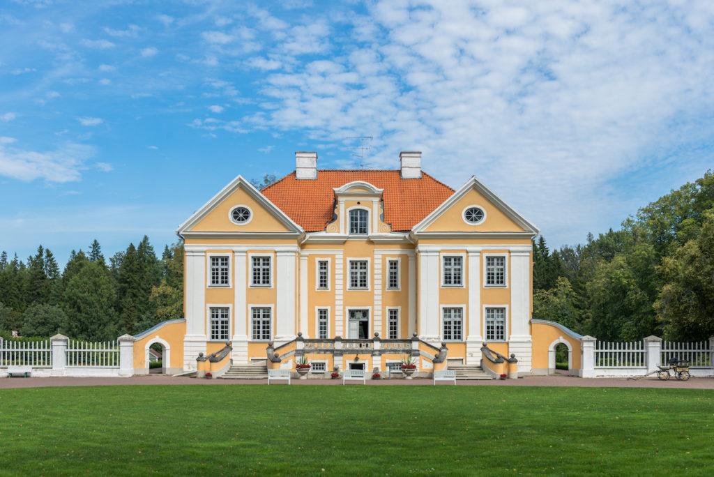 Palmse Manor Lahemaa National Park Estonia Abrget47j Wikimedia Commons