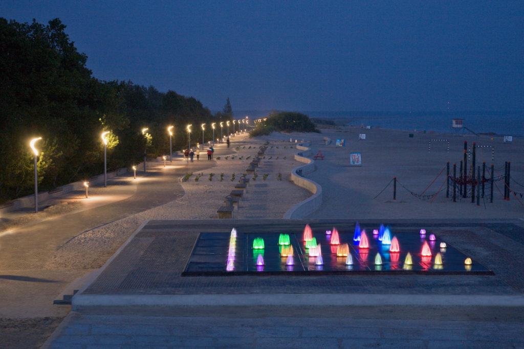 Paruni Estonia by Jack Nilson Visit Estonia