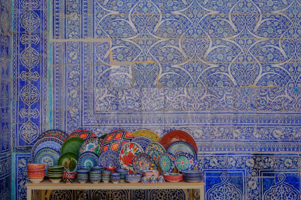 Understanding Uzbekistan: what to read, watch and do before you visit