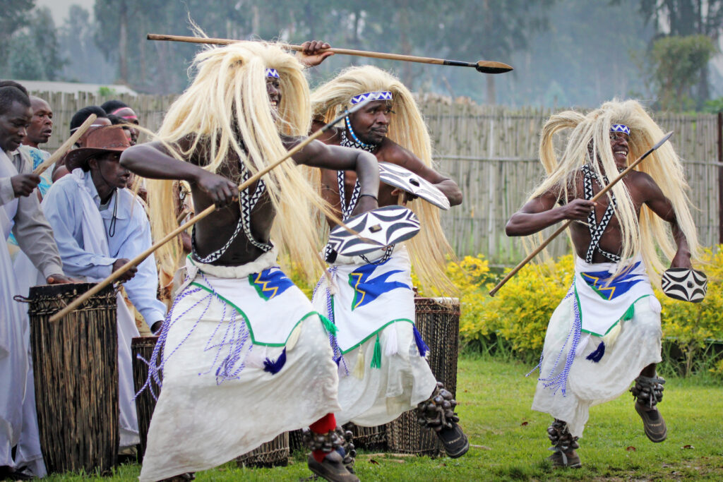 Getting ready for Rwanda: what to read, watch and do before you visit
