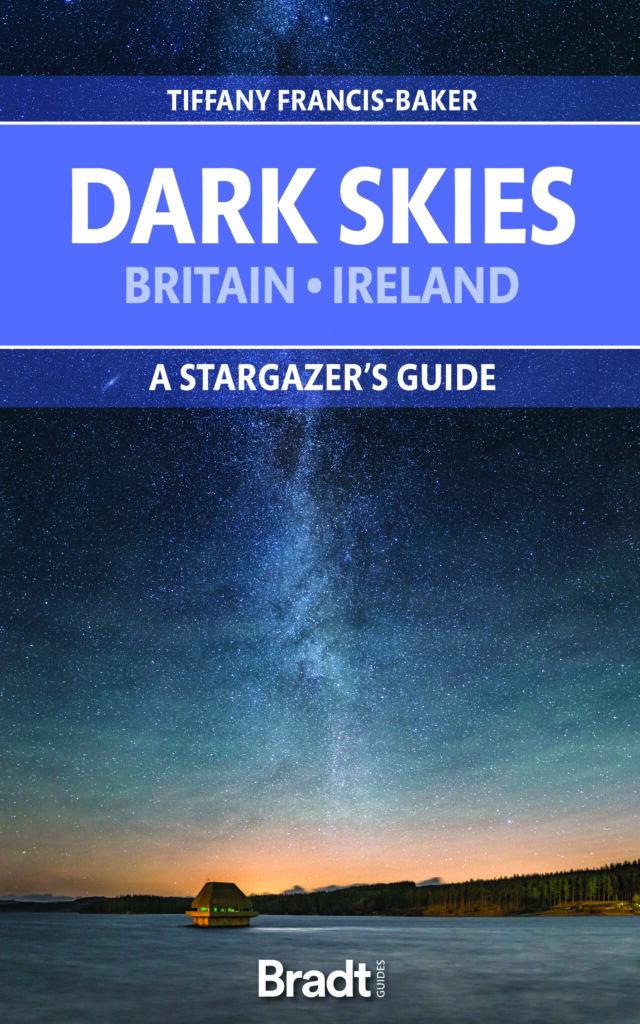The Dark Skies of Britain & Ireland
