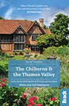 Slow Travel Chilterns and the Thames Valley by Neil and Helen Matthews
