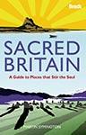 Sacred Britain, Bradt Travel Guides