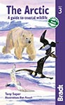 The Arctic, Bradt Travel Guides