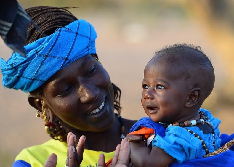 Senegal, Guinea-Bissau, Bradt Tour