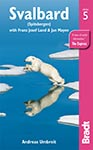 Svalbard, Bradt Travel Guides