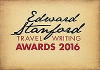 Edward Stanfords