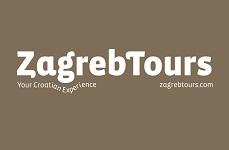 ZagrebTours logo