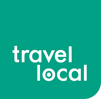 TravelLocal Logo