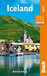 Iceland, Bradt Travel Guides