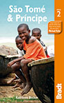 Sao Tome and Principe: the Bradt Guide