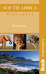 South Africa Highlights the Bradt Guide