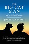 The Big Cat Man Jonathan Scott