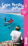 Cape Verde the Bradt Guide