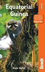 Equatorial Guinea the Bradt Guide