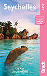 Seychelles the Bradt Guide