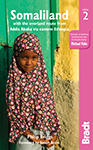 Bradt Travel Guides Somaliland 2