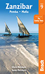 Zanzibar the Bradt Guide
