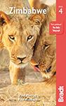 Zimbabwe: the Bradt Guide