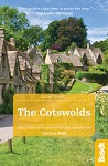 Cotswolds Cover Image