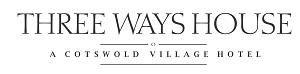 Three Ways House Hotel Logo