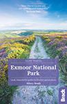 Exmoor cover