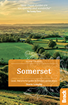 Slow Somerset: the Bradt guide