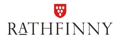Rathfinny Logo