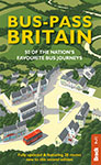 Bus-Pass Britain the Bradt Guide