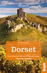 Slow Travel Dorset the Bradt Guide