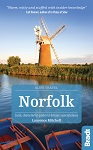 Slow Travel Norfolk the Bradt Guide