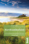 Slow Travel Northumberland the Bradt Guide