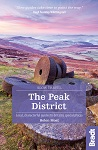 Slow Travel Peak District by Helen Moat