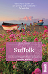 Suffolk Bradt Travel Guide