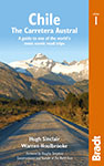 Chile the Carretera Austral the Bradt Guide