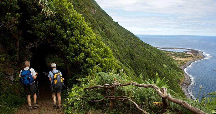 Sao Jorge, Azores, Portugal by JoseAntonioRodrigues, Azoresphotos.visitazores.com
