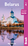 Bradt Travel Guides Belarus 4