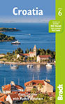 Croatia cover